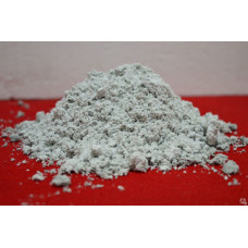 Хризотил (асбест хризотиловый) A-2-10