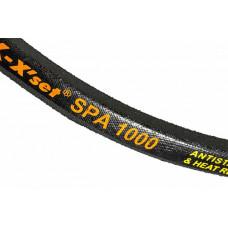 Ремень клиновой  SPA-1000 Lp PIX