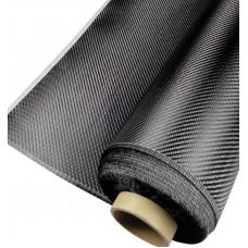 Стеклотканевое покрытие с угольной пропиткой Aeroflex FG