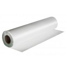 Тепло-электроизоляционная стеклоткань Э3-100