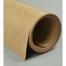 Электроизоляционный картон рулон ЭВ 0,1 мм