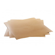 Электроизоляционный картон лист ЭВ 1 мм