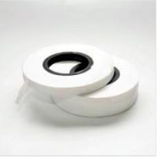Фум-Лента FORA 0,075х12 мм 80 гр