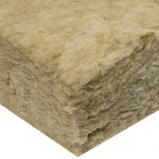 Утеплитель Технониколь для стен 6 плит