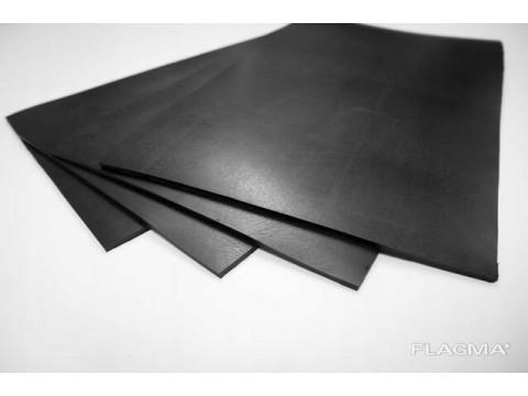 Техпластина 10 мм МБС-С 720х720 мм ~8.0 кг ГОСТ 7338-90