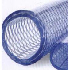 Рукава ПВХ общего назначения армированные синтетической нитью