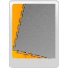 Модульные покрытия из ПВХ Шагрень