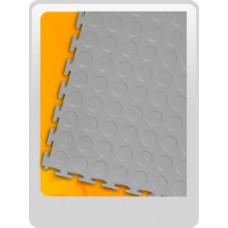 Модульные покрытия из ПВХ Монета