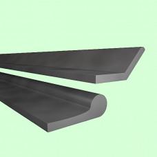 Гидроуплотнения резиновые и резинотканевые ТУ 2539-019-00152106-00