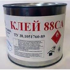 Клея резиновые ТУ 38 105758-79, ТУ 38 30569-94, ТУ 38 105214-87