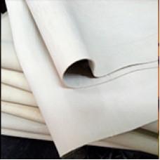 Пластины вакуумные ТУ 38.105116-81