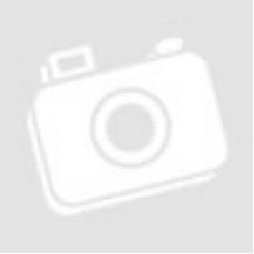 кольца для асбоцементных труб гост 5228-89 и ту 2531-015-00152106-98